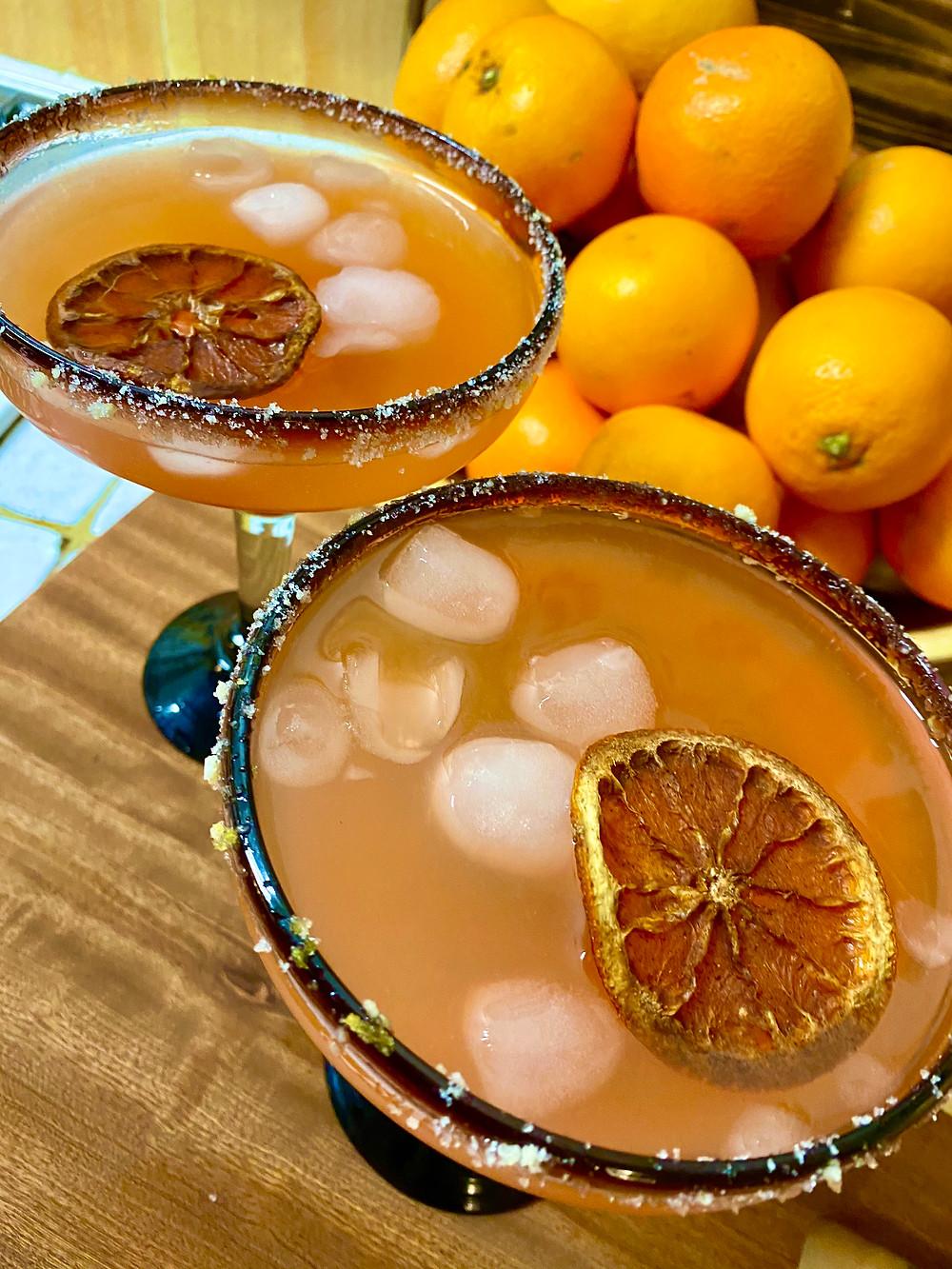 sicily-blood-orange-margarita
