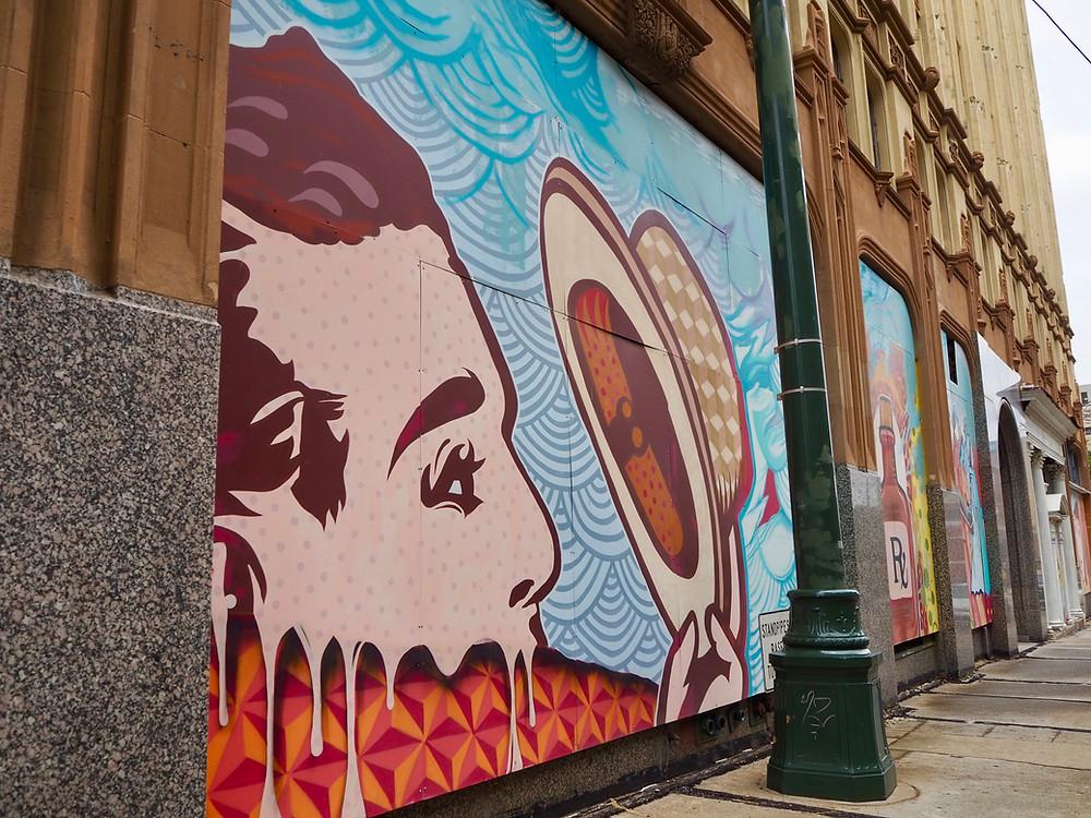 memphis-mural-sterick-building-2