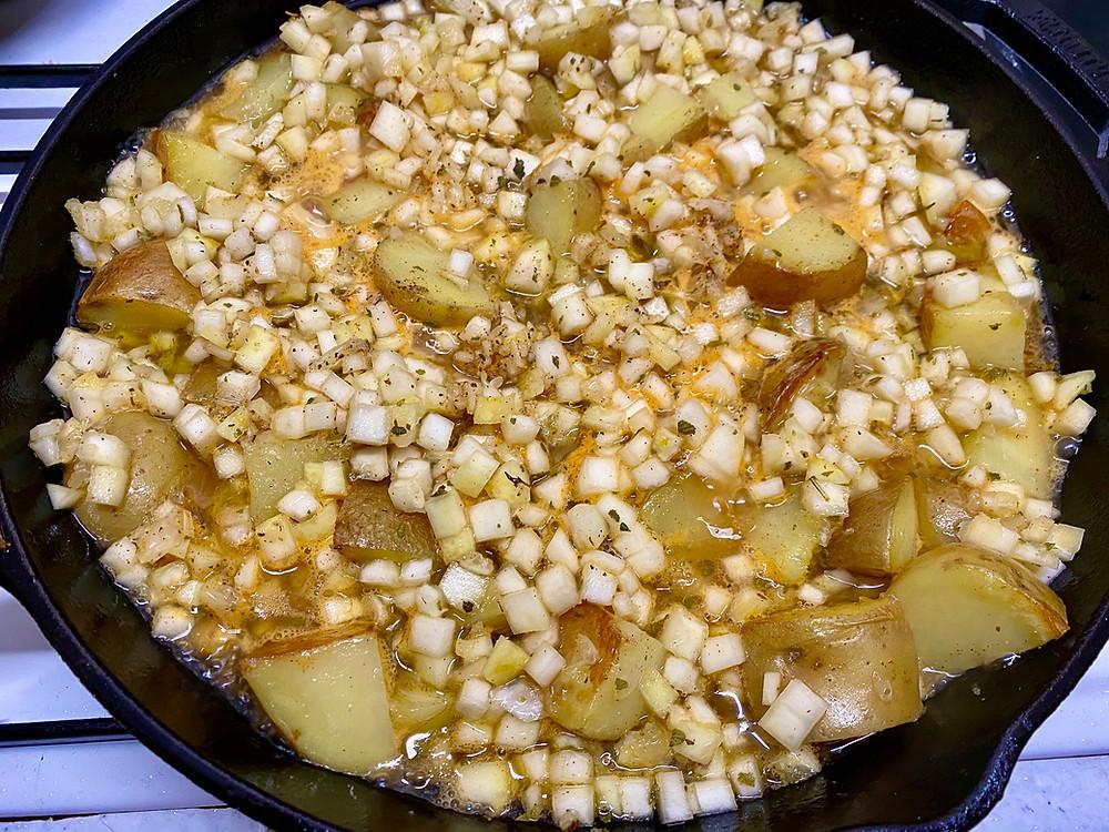 citron-recipes-greek-potatoes