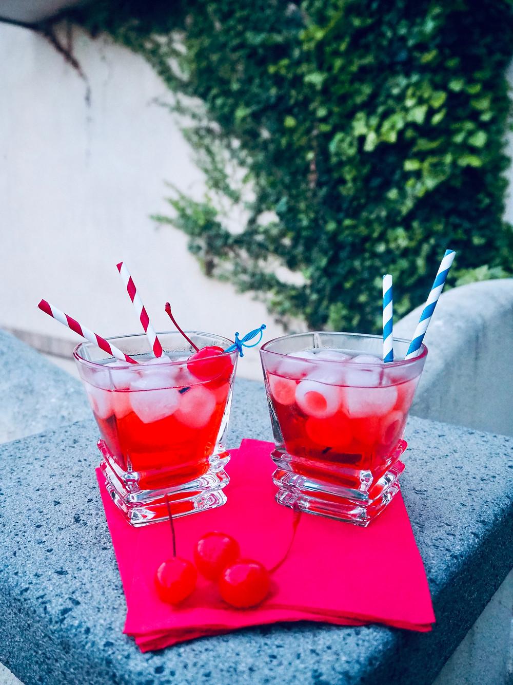 cocktails-americano-italian-aperitivo