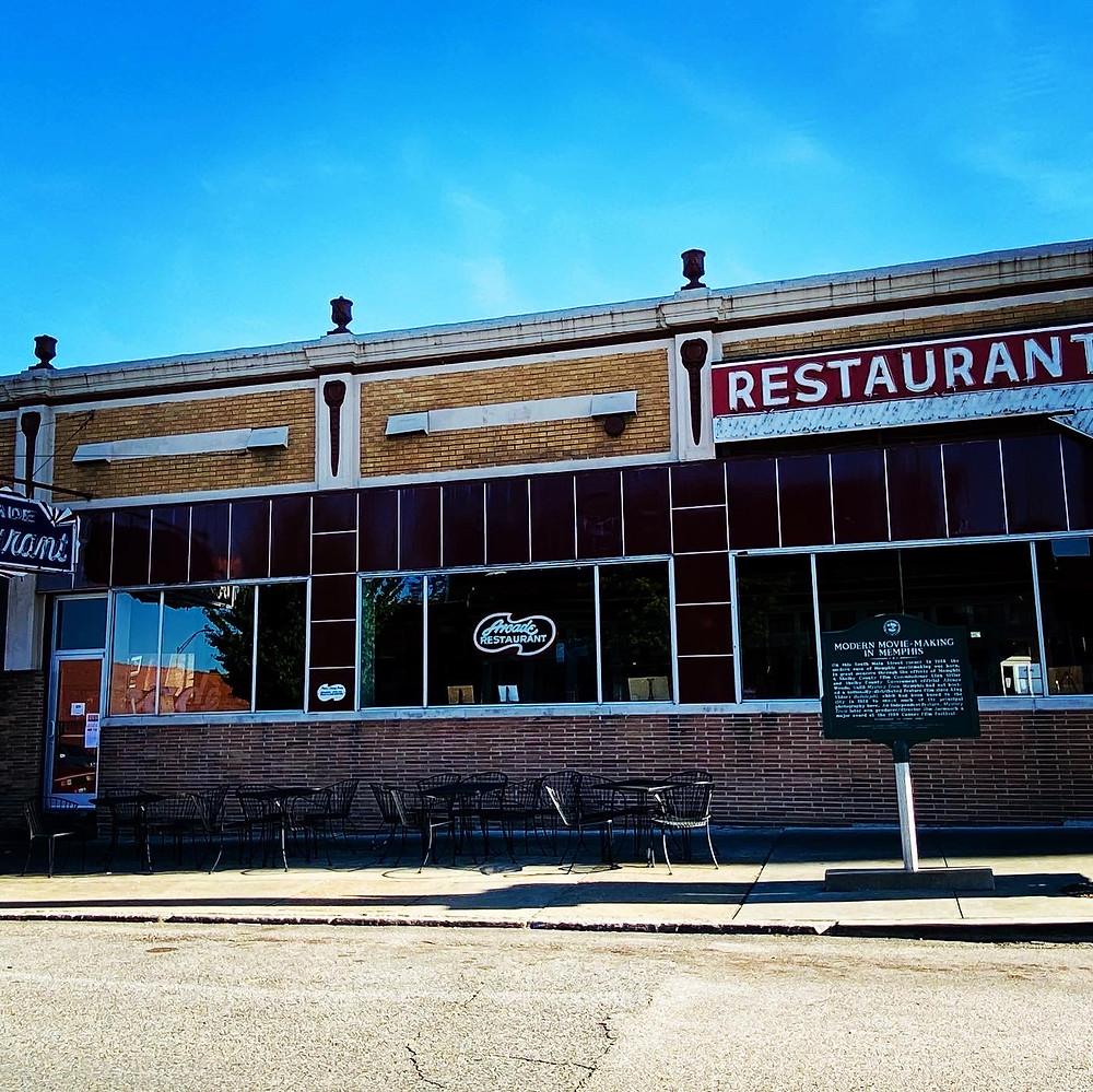 memphis-food-arcade-restaurant