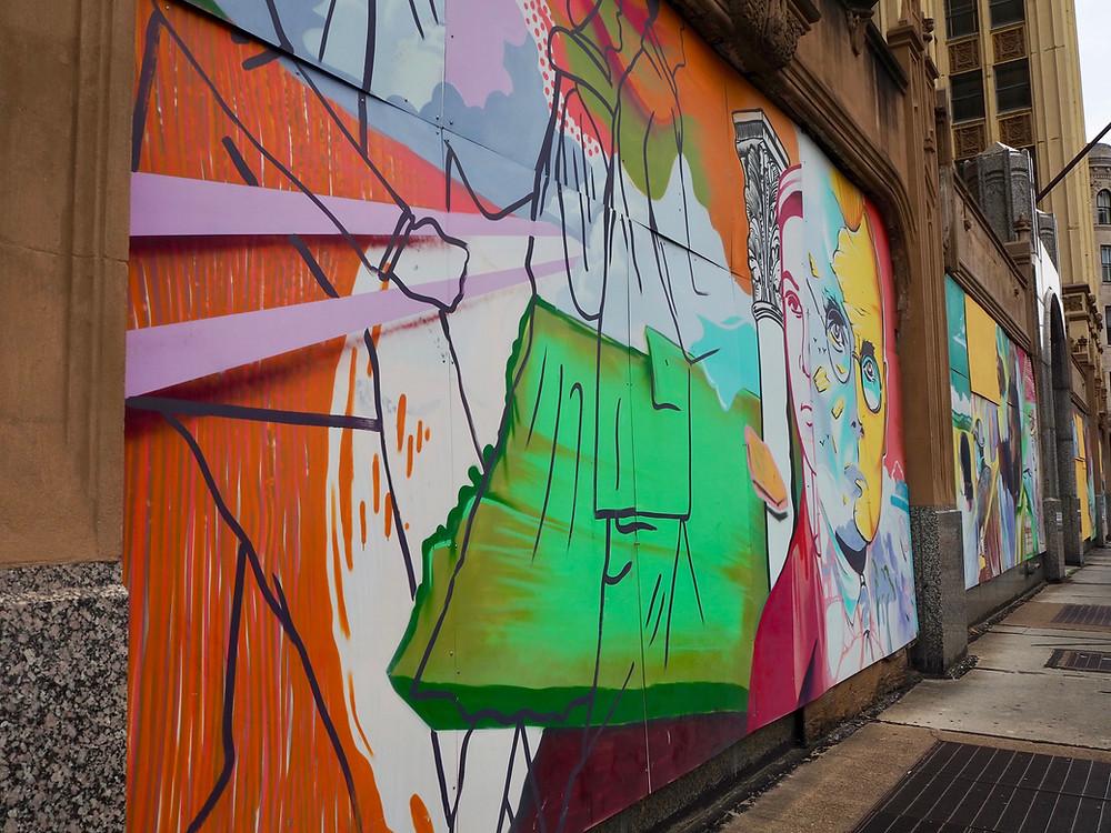 memphis-mural-sterick-building