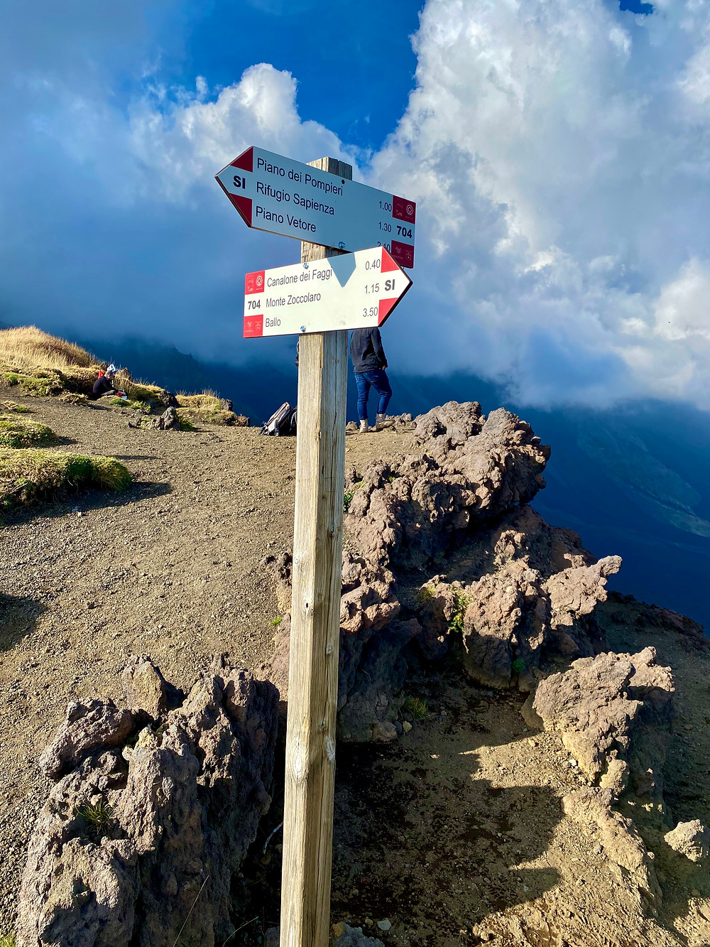mount-etna-hikes-schiena-dell-asino-19