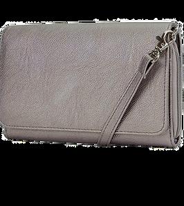 crossbody-purse-mundi_edited.png