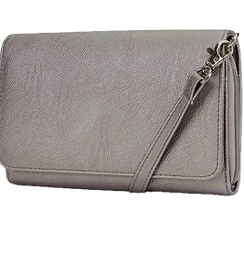 crossbody-purse-mundi_edited.png