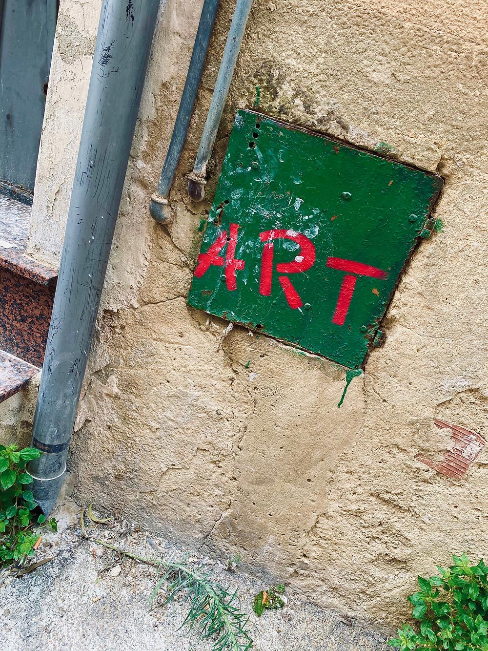 caltagirone-sicily-street-art-13