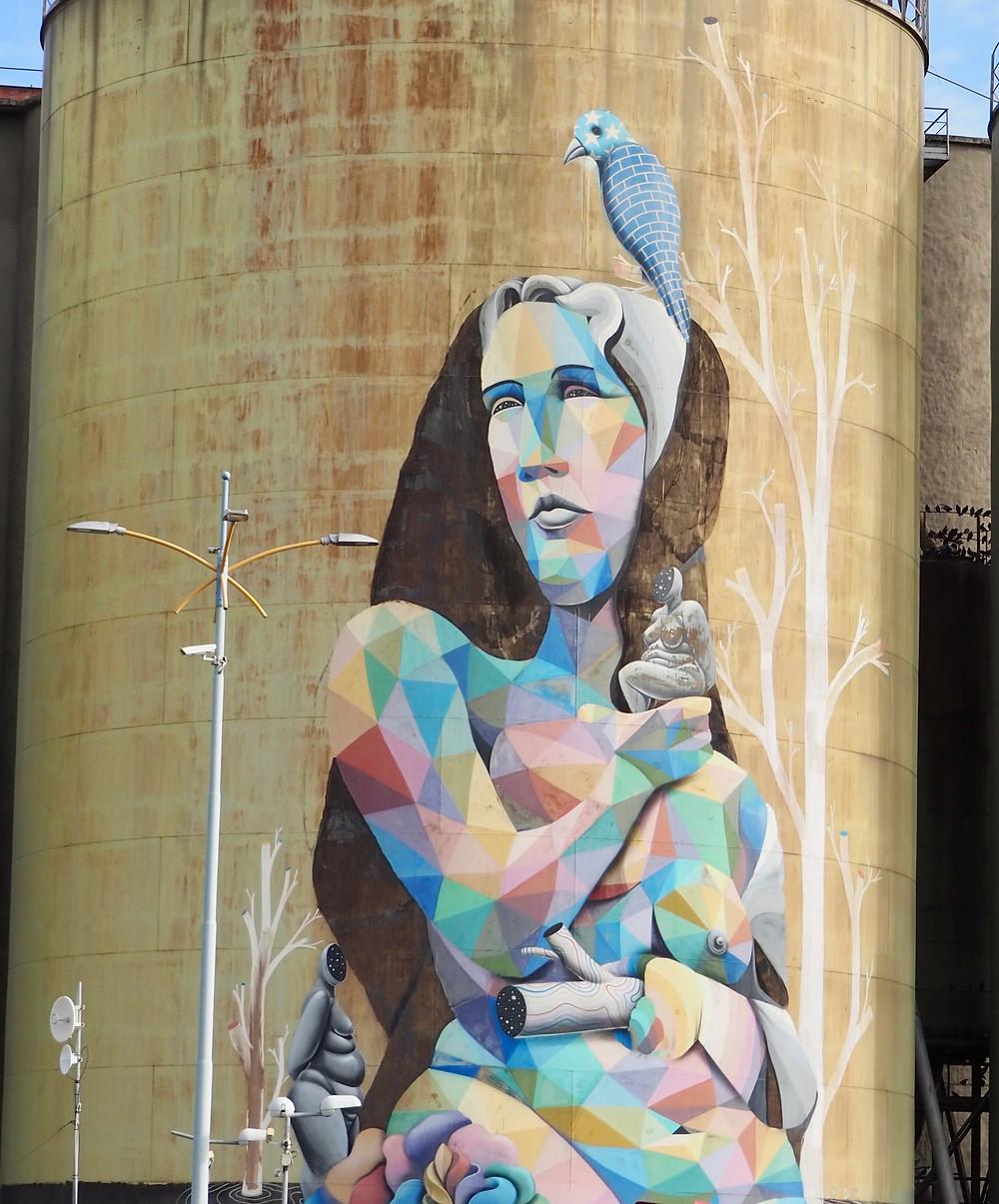 catania-street-art-silos-bellinis-muse