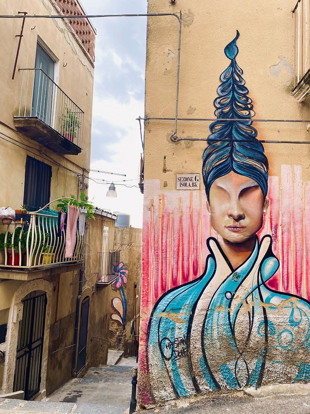 caltagirone-sicily-street-art-2