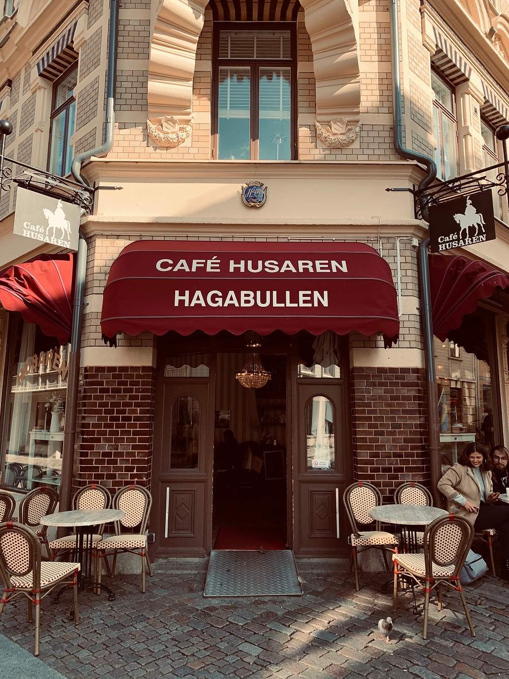 sweden-gothenburg-haga-district-cafe-husaren