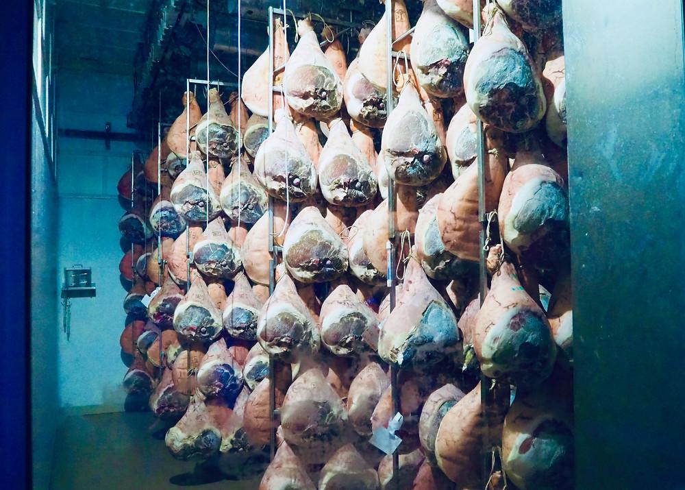 parma-food-tours-ham-factory-2
