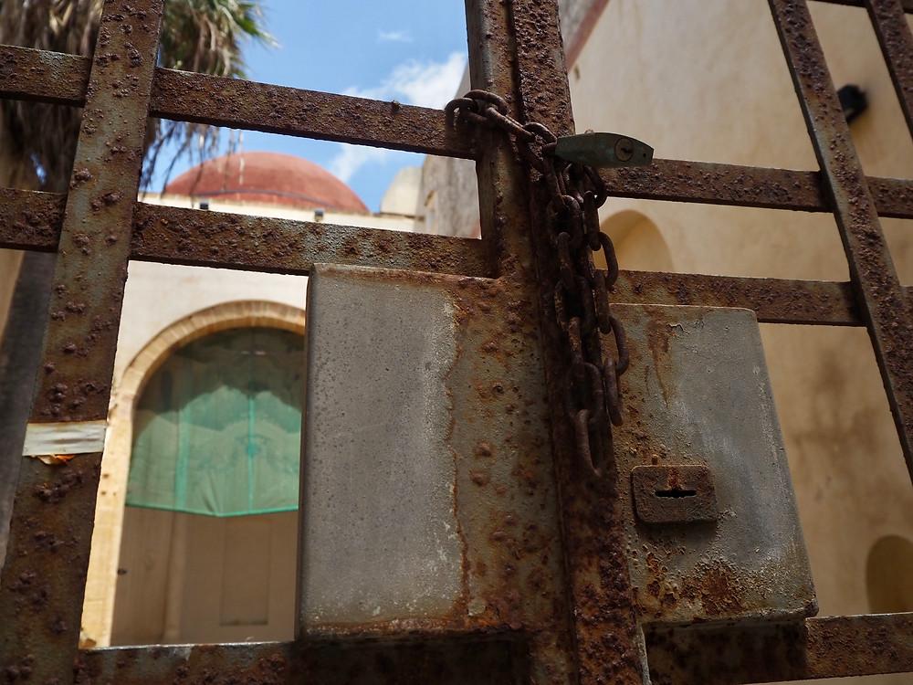 marsala-sicily-architecture
