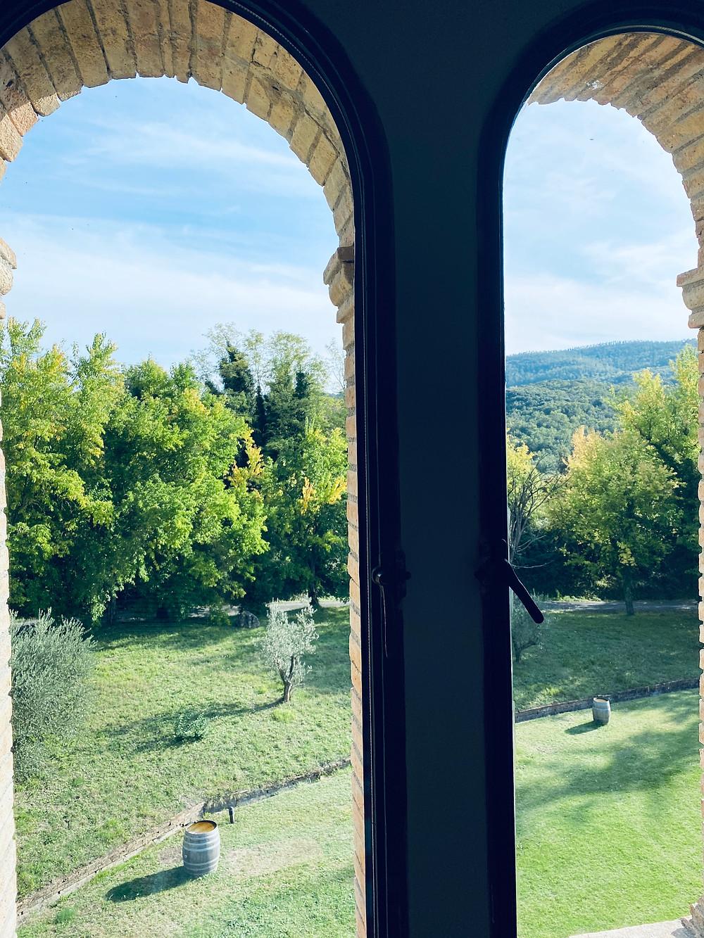 tuscany-agriturismo