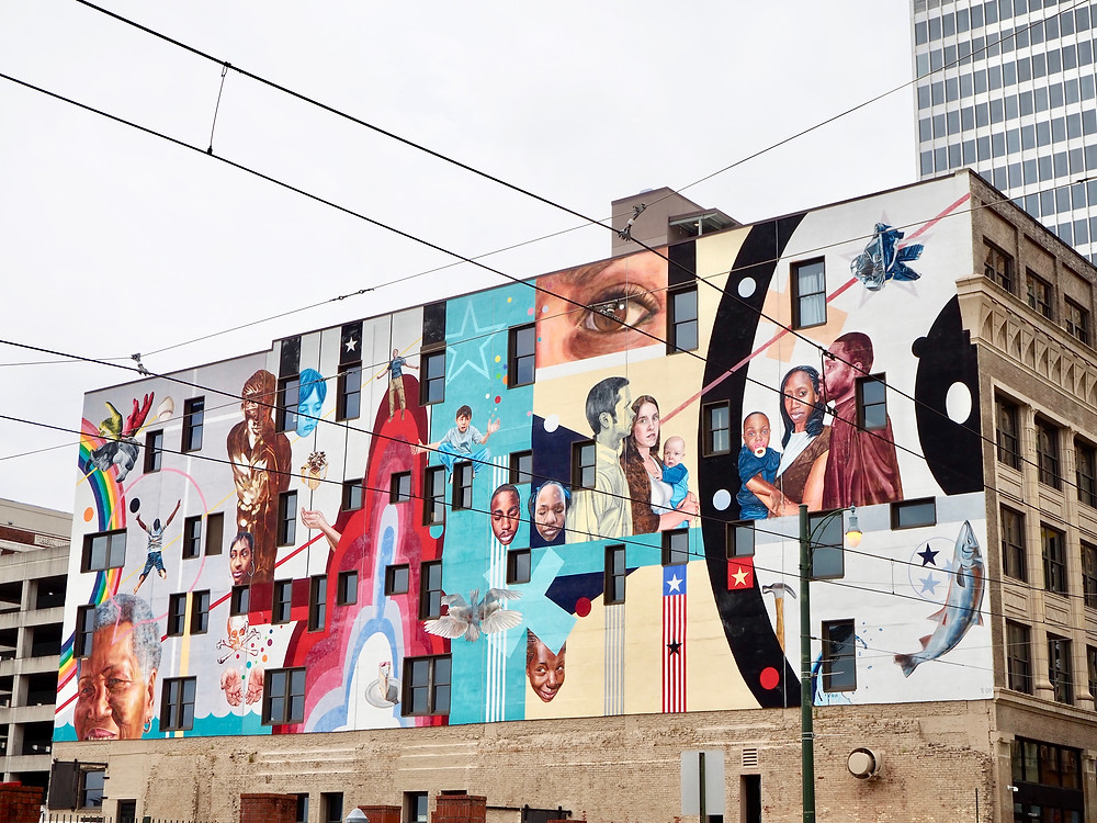 memphis-mural-a-note-for-hope