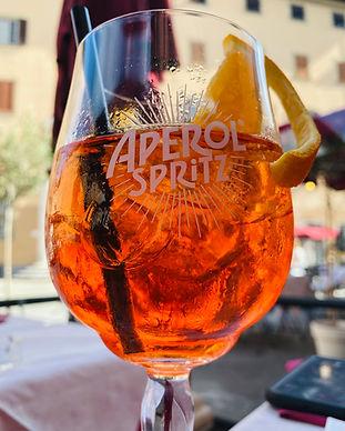 cocktail-aperol-spritz-2.jpeg