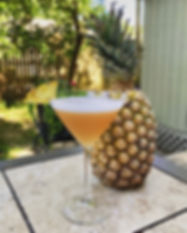 french-martini-cocktail.jpg