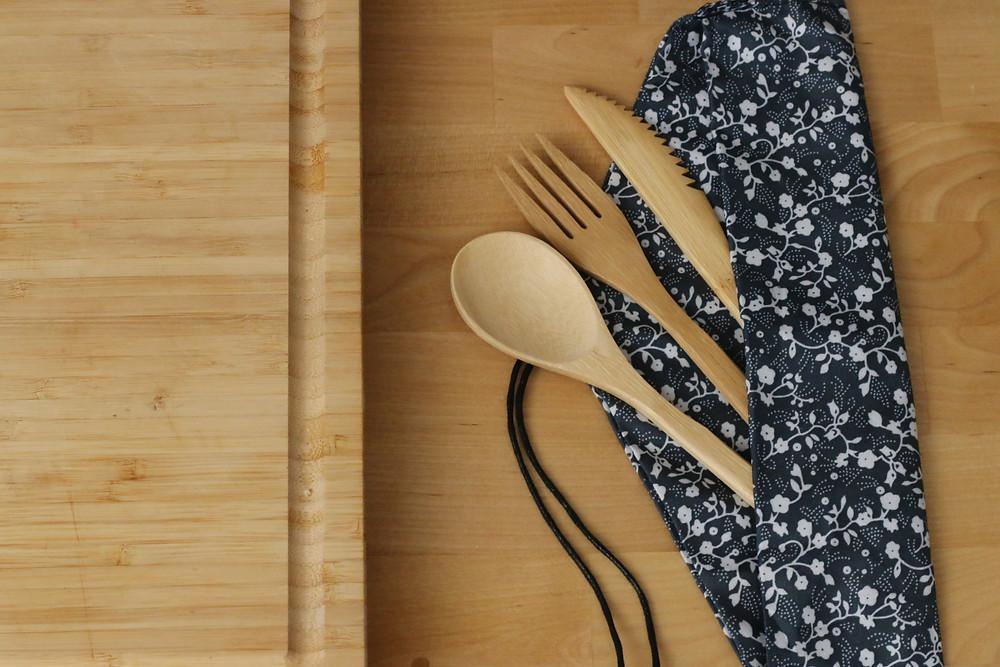 bamboo-utensils-travel