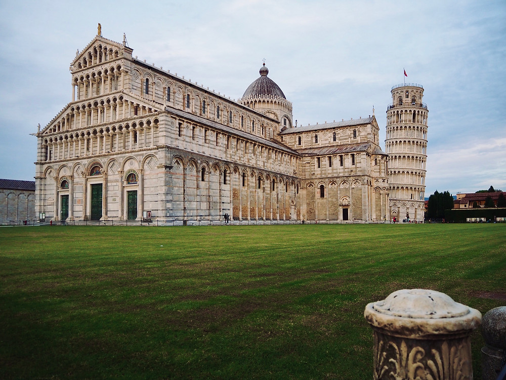 tower-of-pisa-cathedral