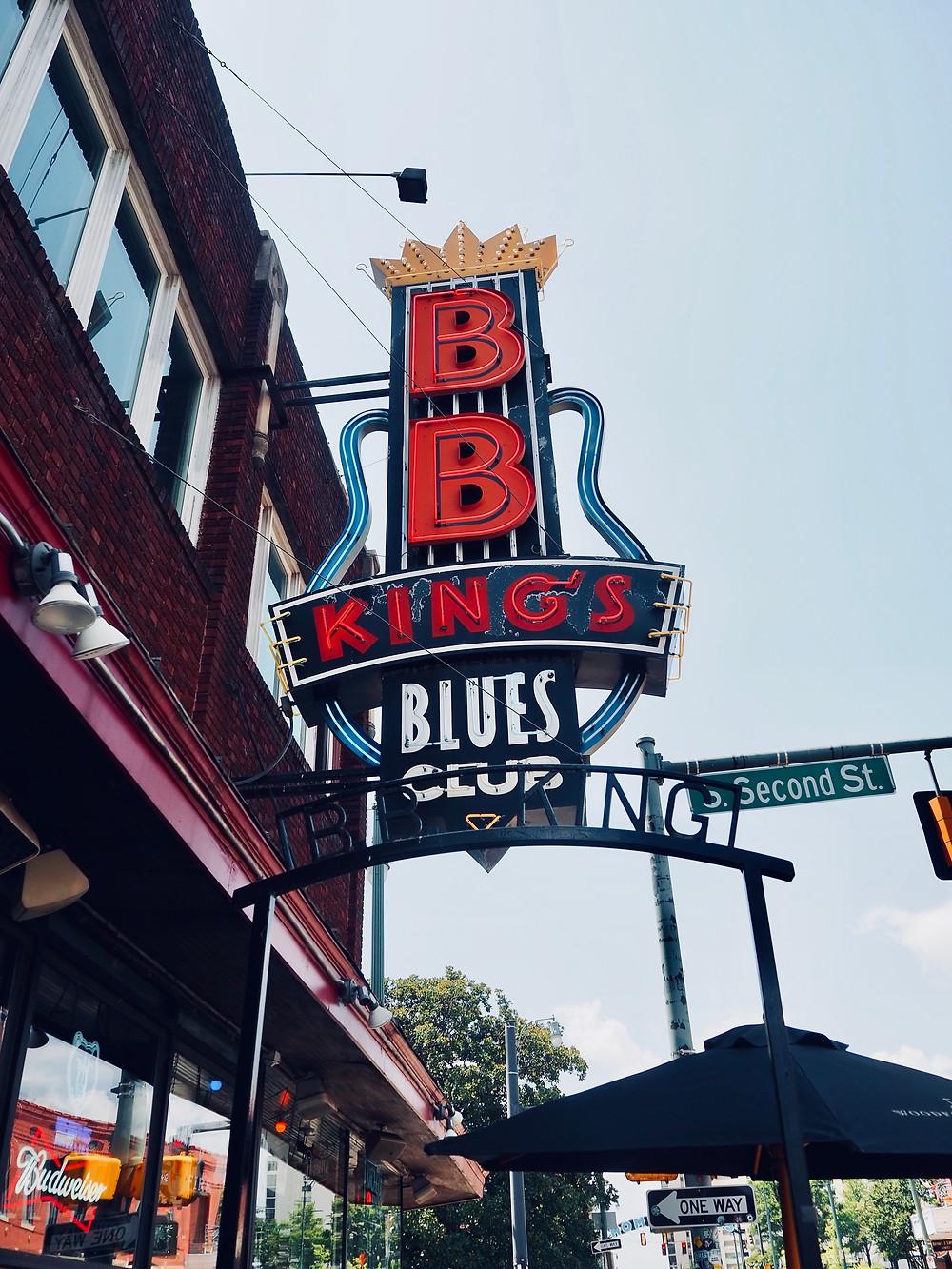 memphis-bars-beale-street-bb-kings