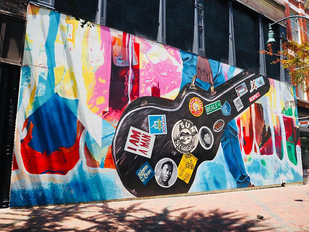memphis-street-murals