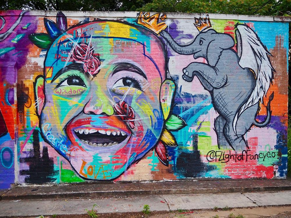 paint-memphis-mural-lamar