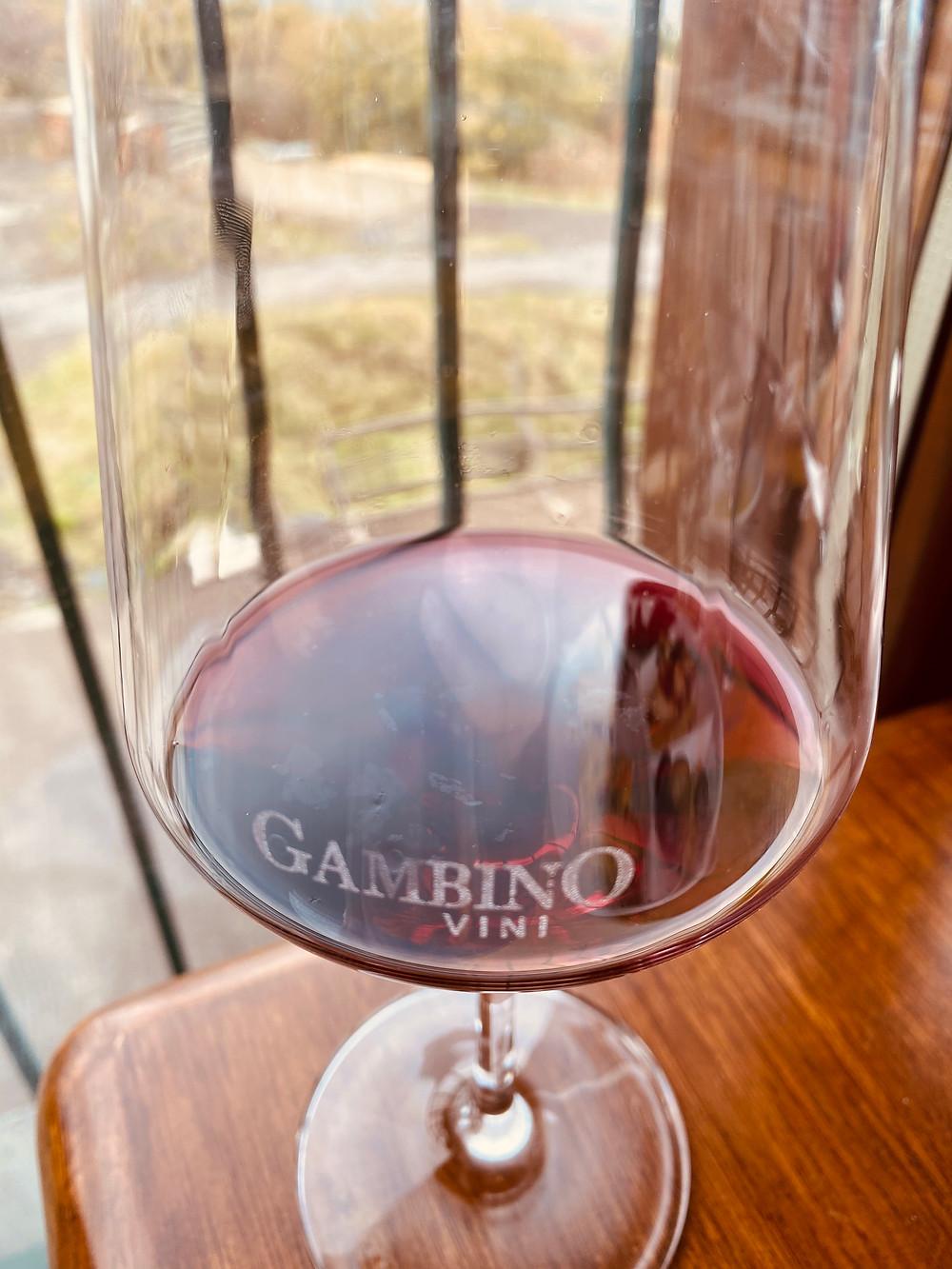 wine-tasting-mount-etna