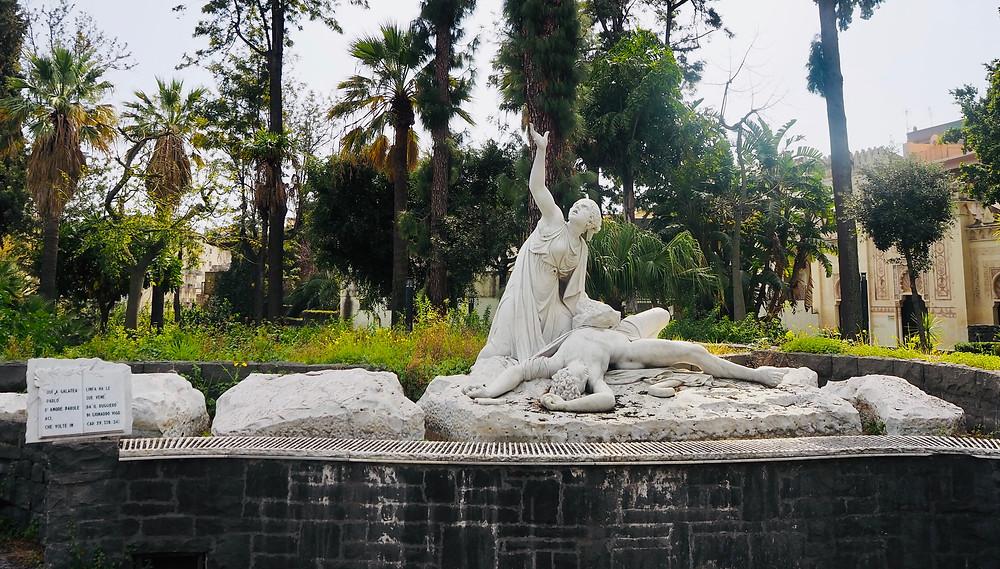 acireale-villa-belvedere-aci-galatea-fountain