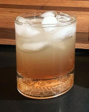 cocktails-chamborita_edited.jpg