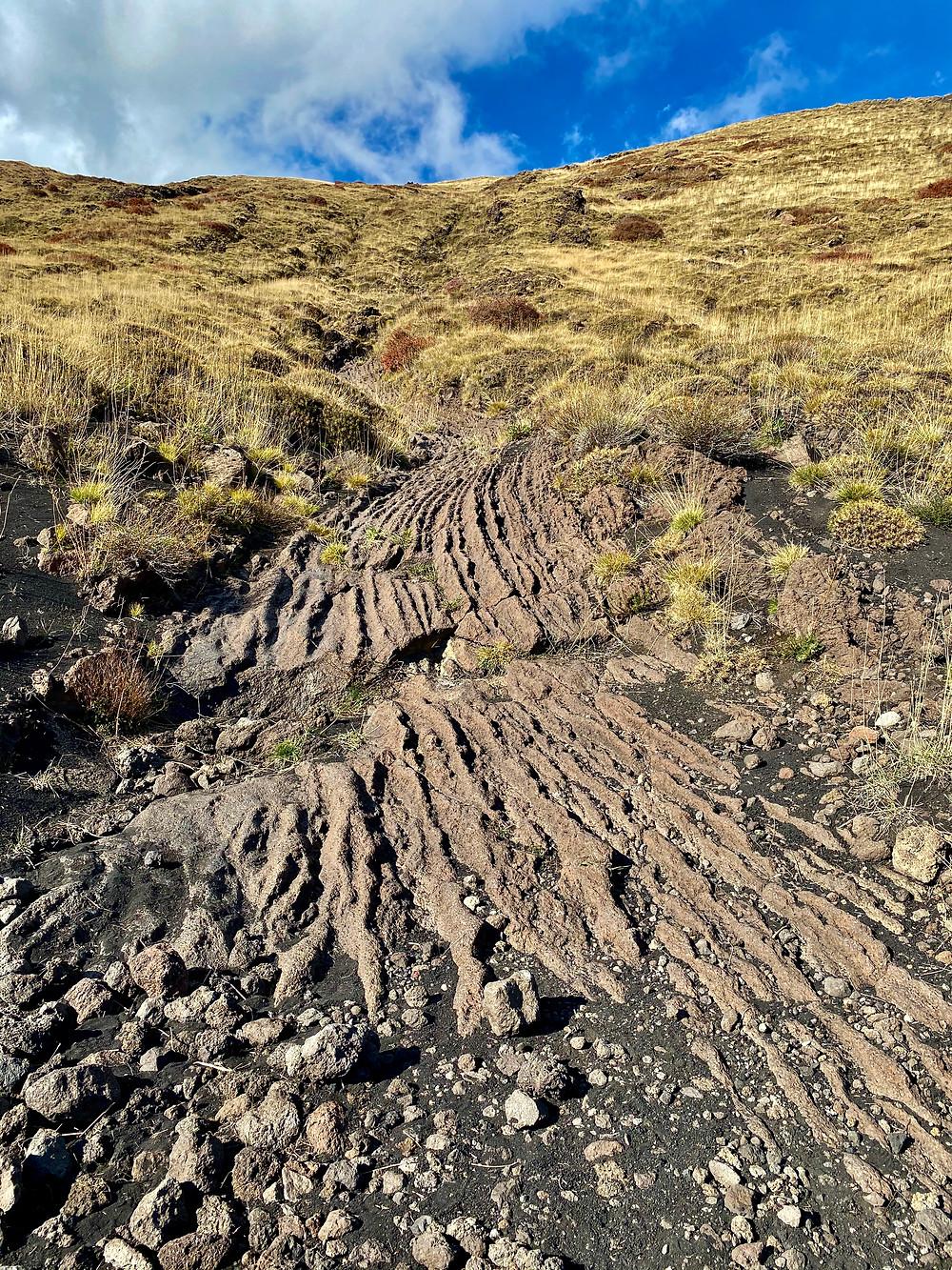 mount-etna-hikes-schiena-dell-asino-11