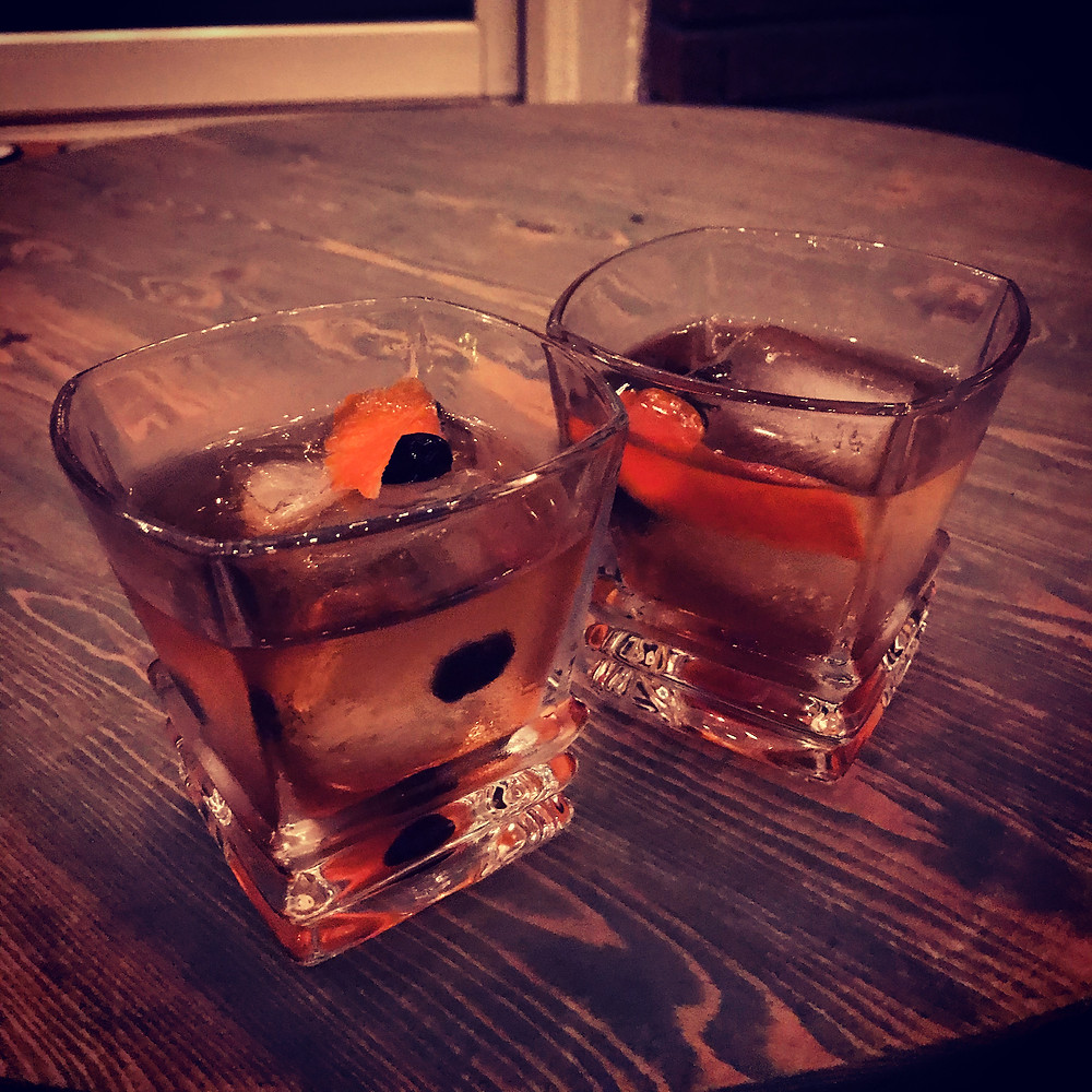 old-fashioned-whiskey-cocktail-recipe