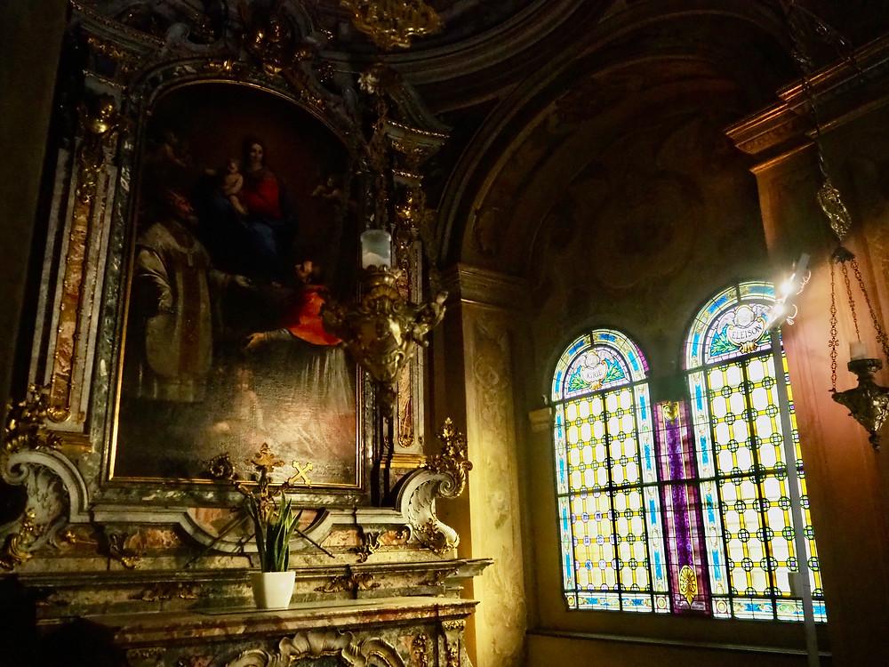 milan-church-san-sepolcro-2