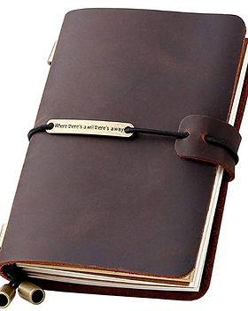 leather-travel-journal-2