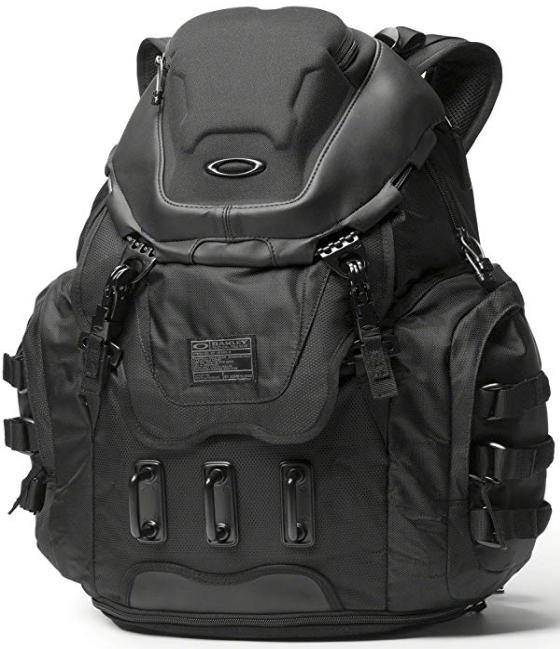 Men's Travel Backpack