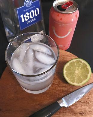 paloma-cocktail-recipe.jpg
