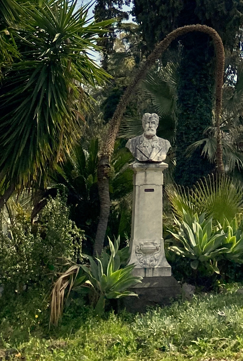 acireale-villa-belvedere-city-park-3