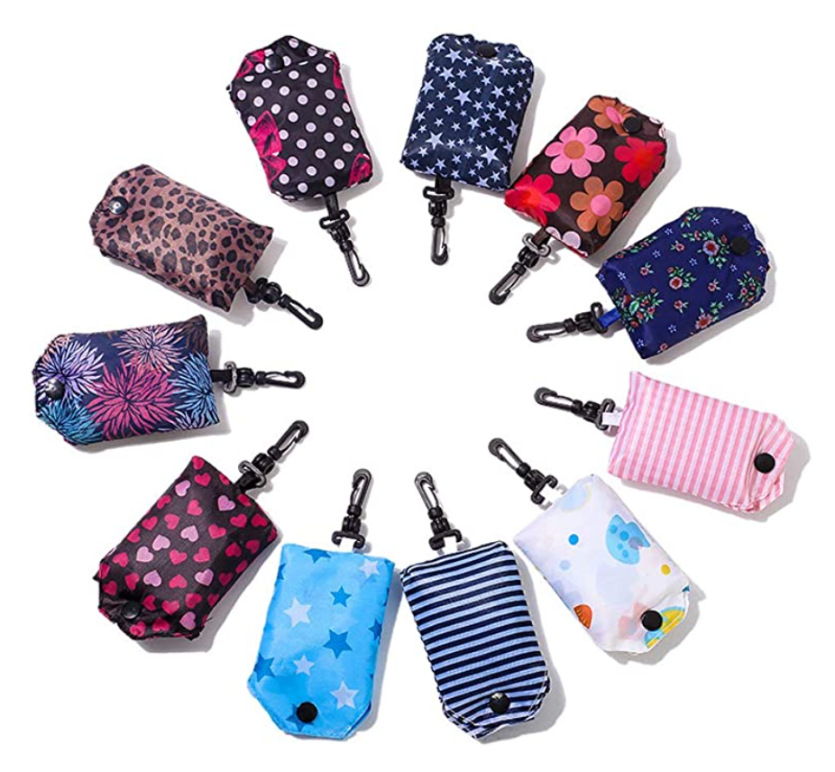 covid-travel-reusable-bags-with-clip