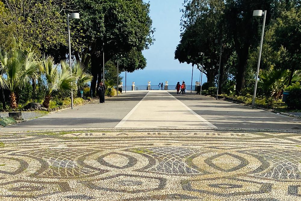 acireale-villa-belvedere-city-park