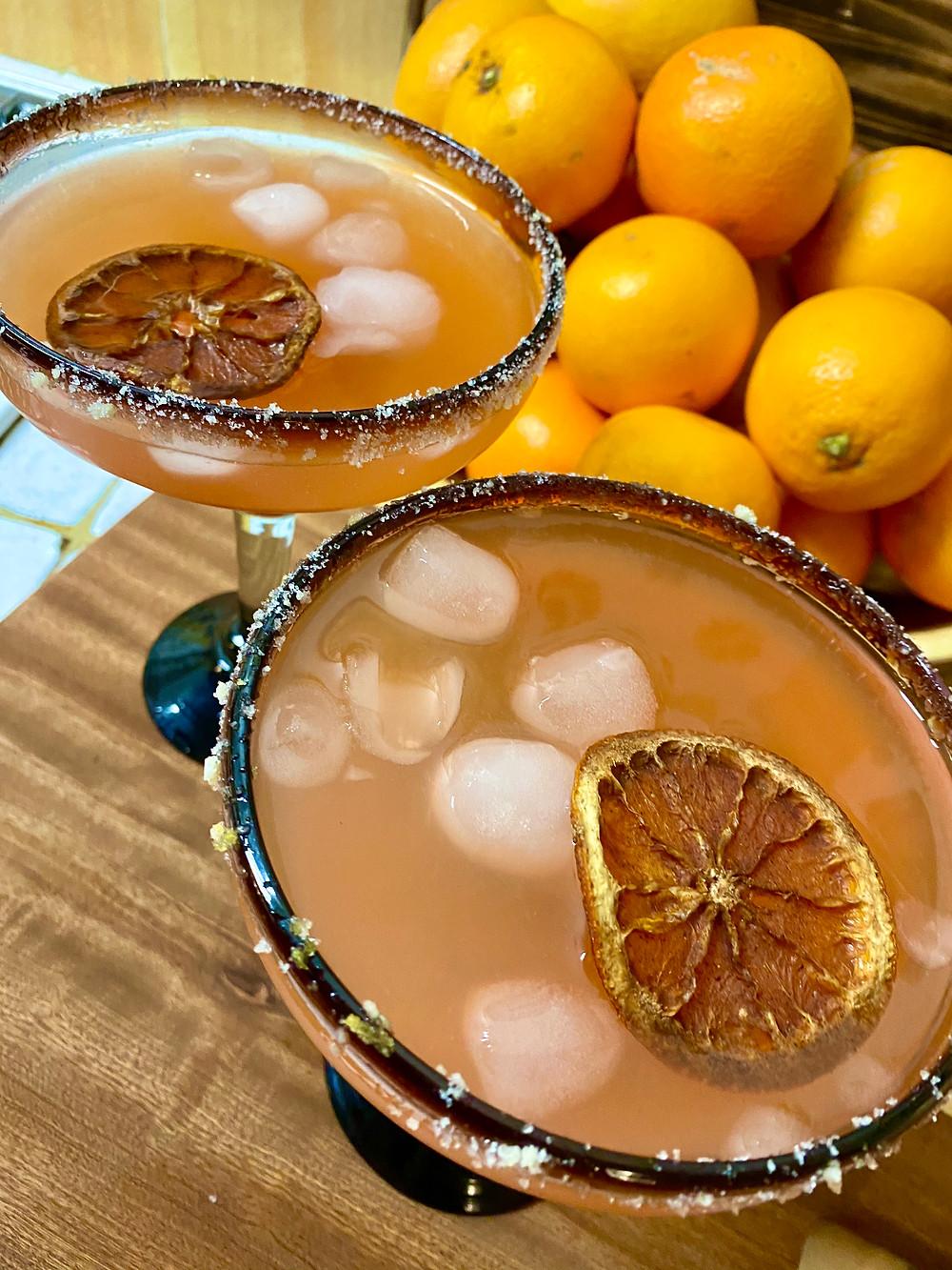 margarita-recipe-blood-orange