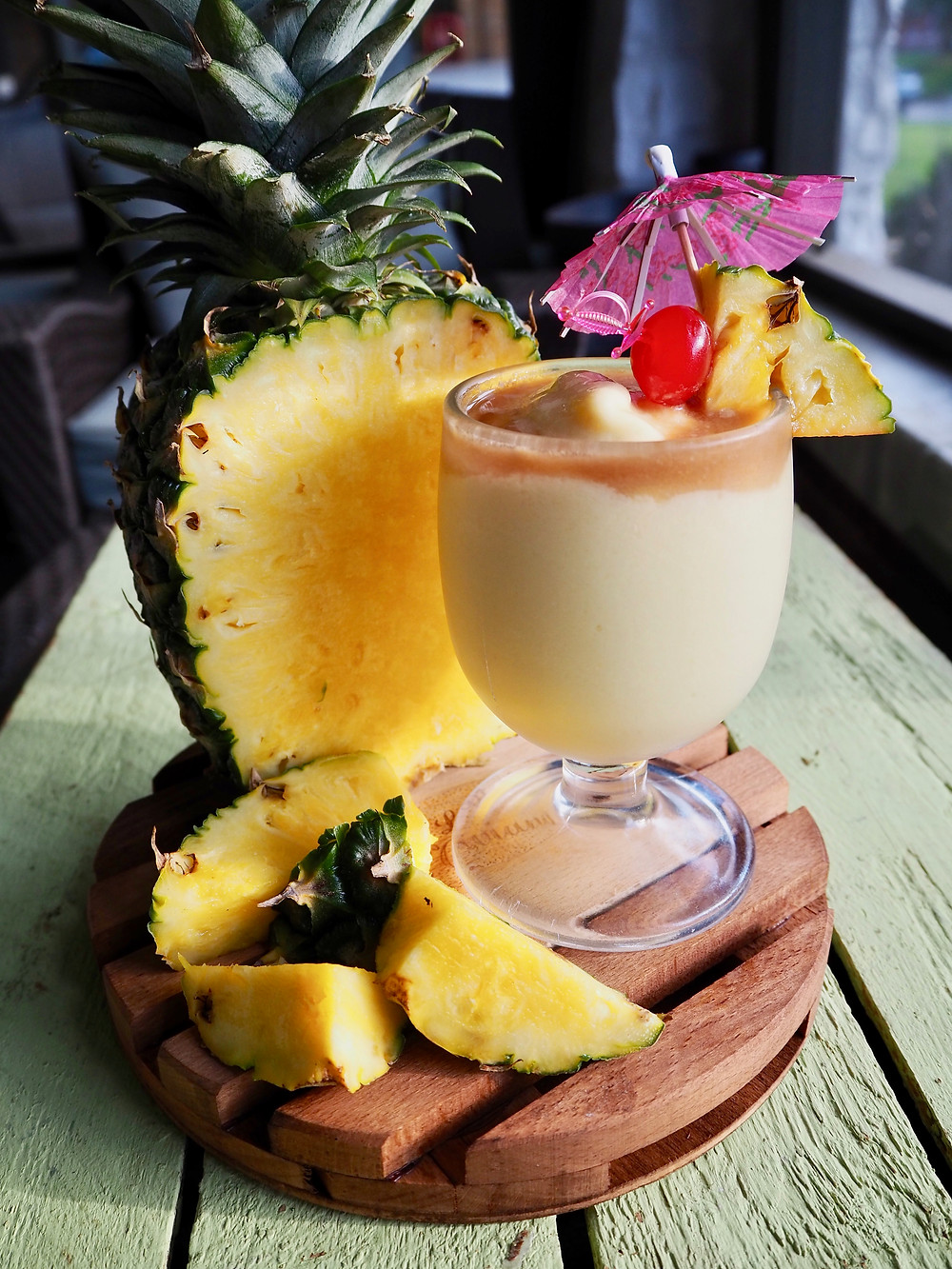 pina-colada-cocktail-recipe