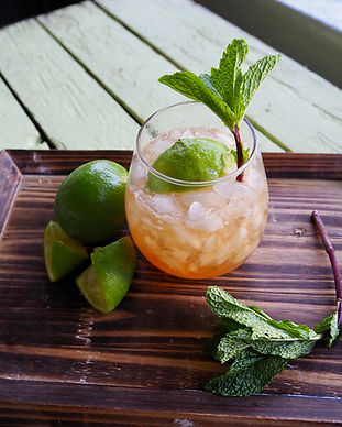 mai-tai-cocktail-3.jpg