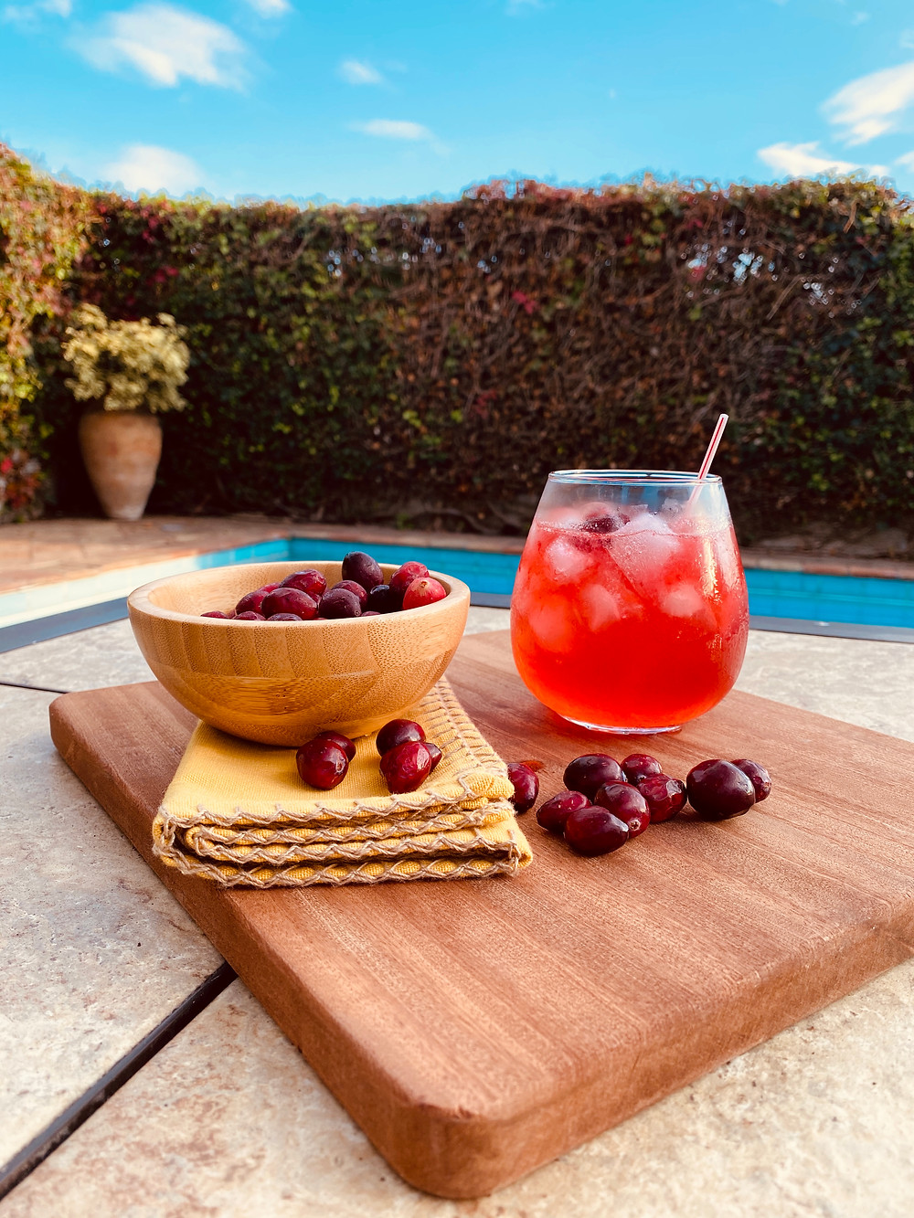 best-fall-inspired-cocktails