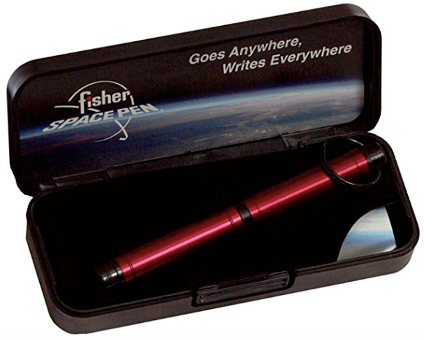 covid-best-travel-pen