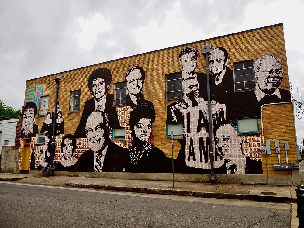 memphis-mural-upstanders
