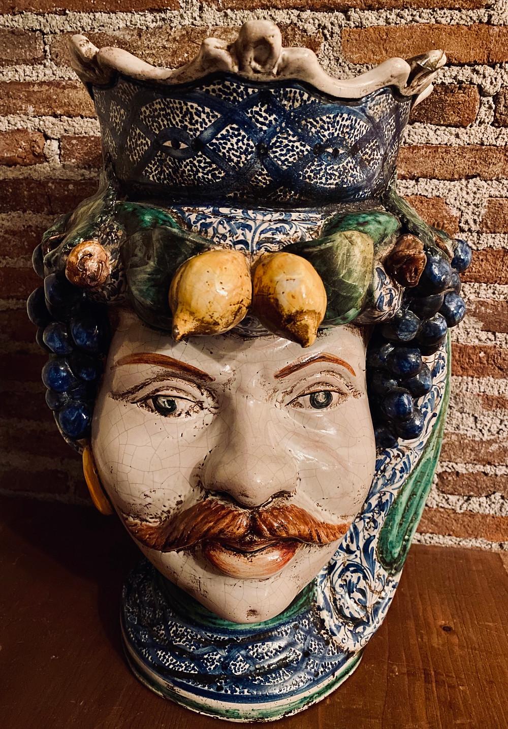 caltagirone-ceramics-1