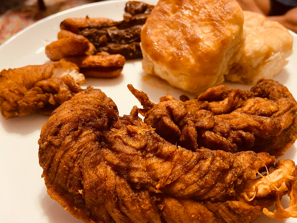 memphis-food-uncle-lous-fried-chicken