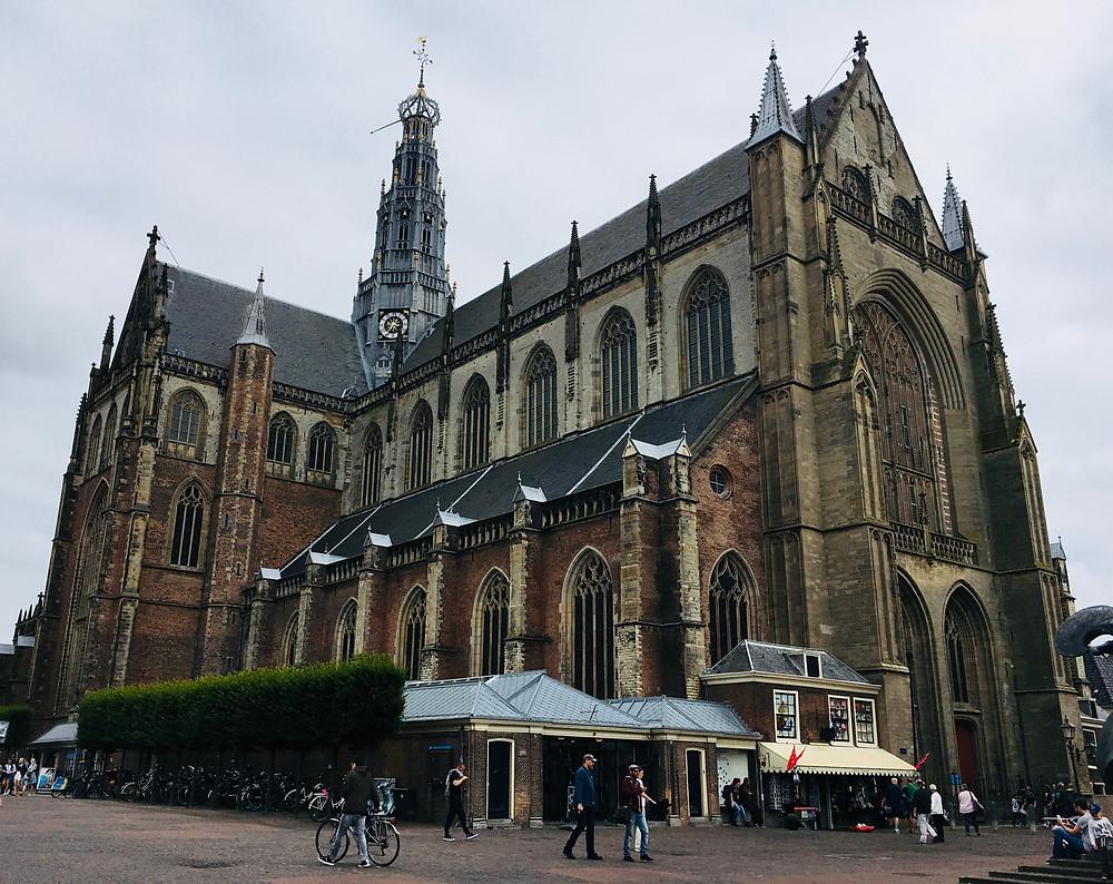 haarlem-amsterdam-day-trips