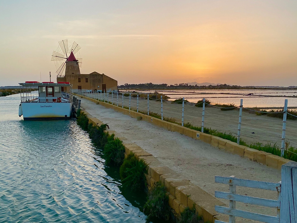 marsala-sicily-things-to-do