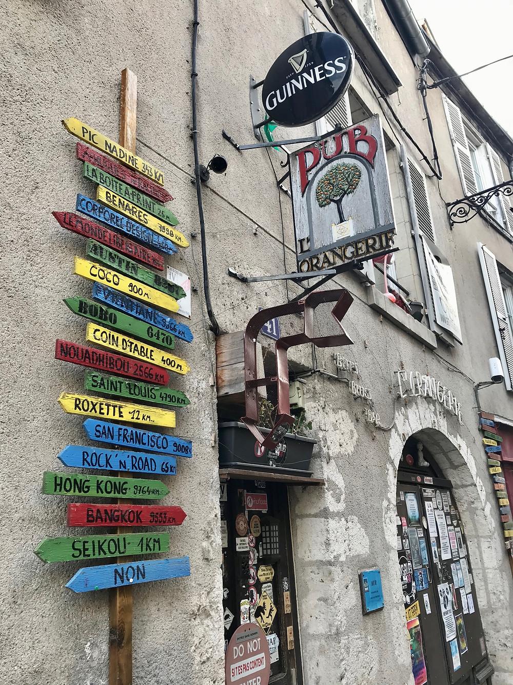 blois-old-town-pub