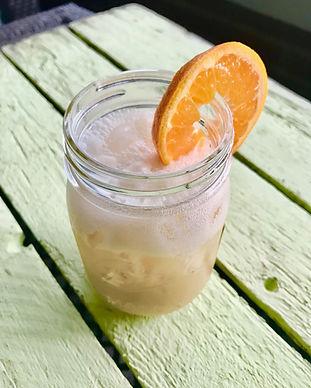 hawaiian-rum-punch-1.jpg