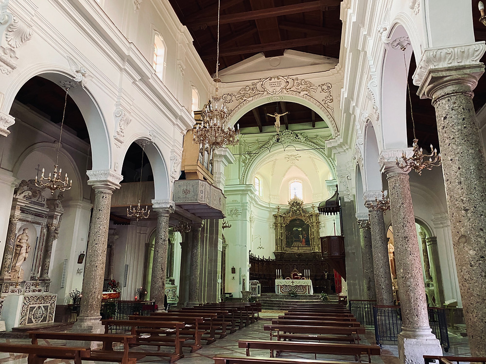 sicily-godfather-ii-church-inside