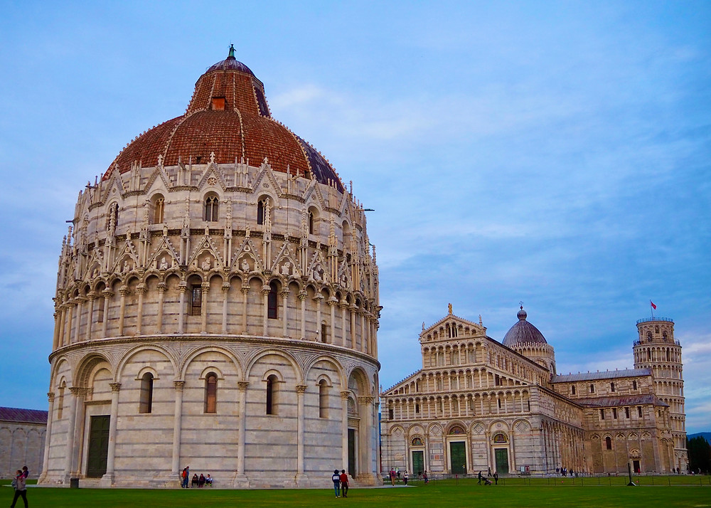 square-of-miracles-pisa